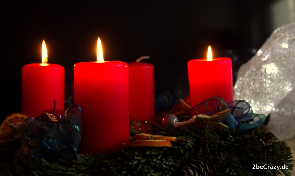 3Advent-Adventskranz