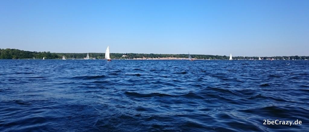 segeln-wannsee