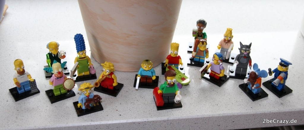 Die-Simpsons-Lego-Figuren
