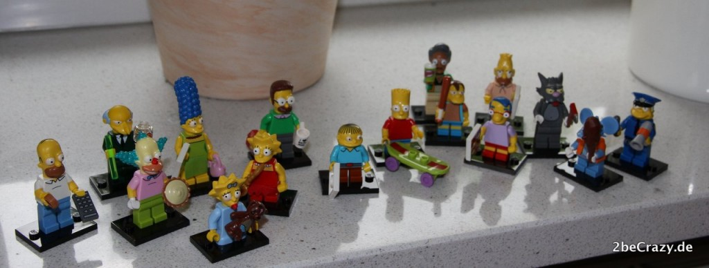 The-Simpsons-Lego-Minifigures