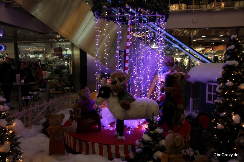 Weihnacht-EuropaCenter (2)