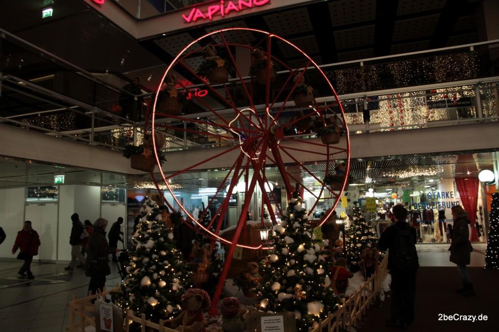 Weihnacht-EuropaCenter (4)