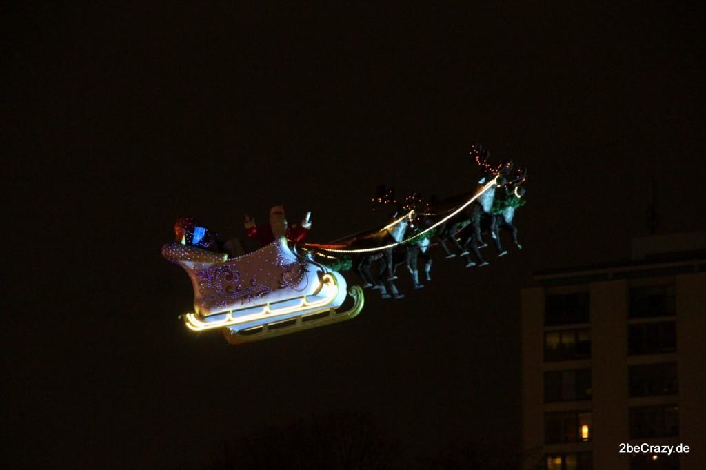 Weihnachtsmarkt-rotes-rathaus-2013 (11)