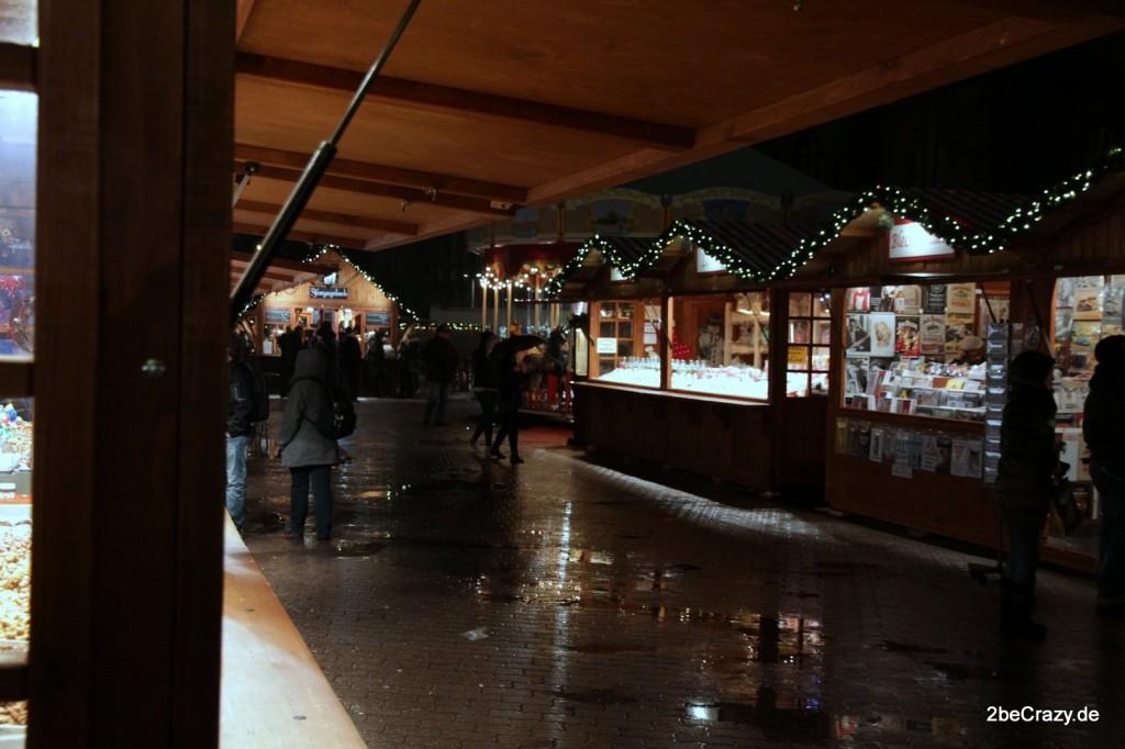 Weihnachtsmarkt-rotes-rathaus-2013 (7)