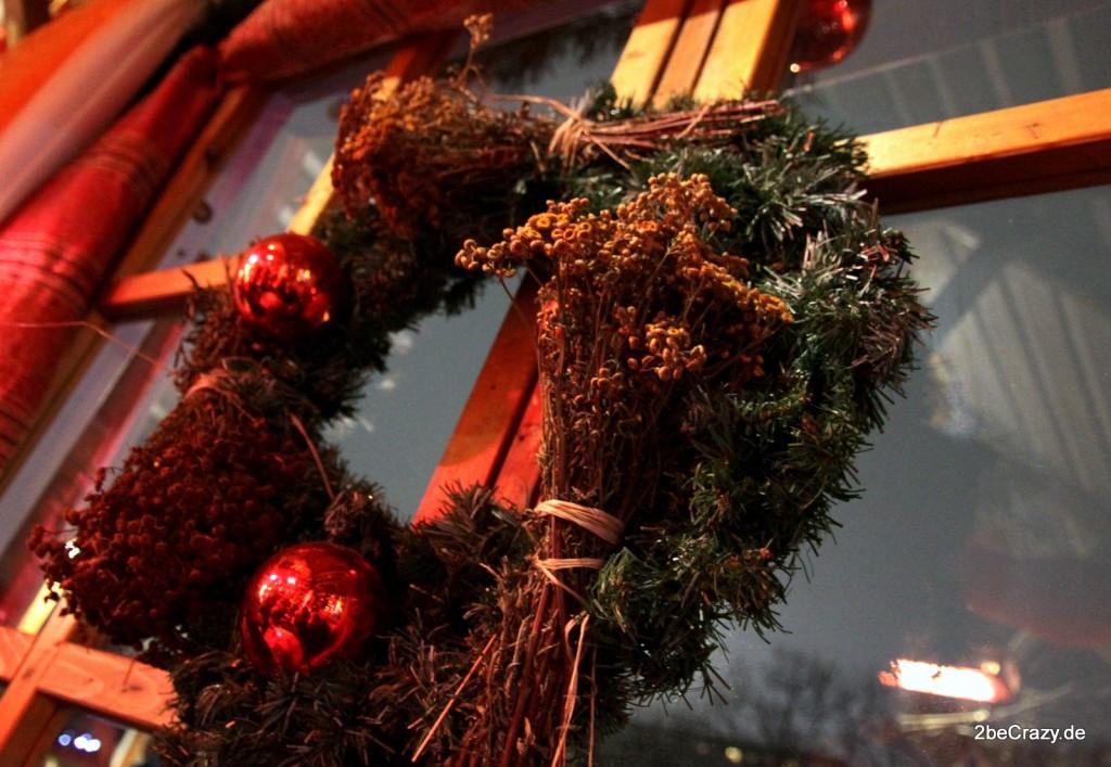 Weihnachtsmarkt-rotes-rathaus-2013 (8)