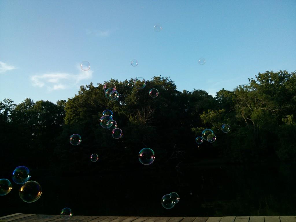 bubblesblog
