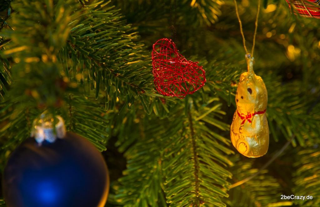 deko-weihnacht1