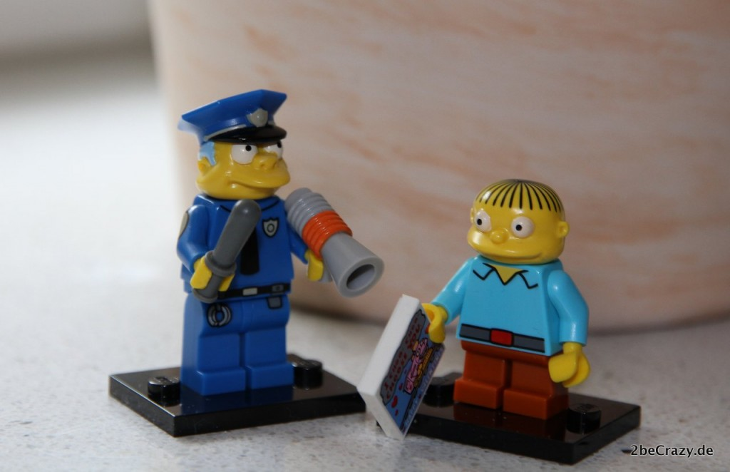 familie-wiggum-simpsons-ralph-lego