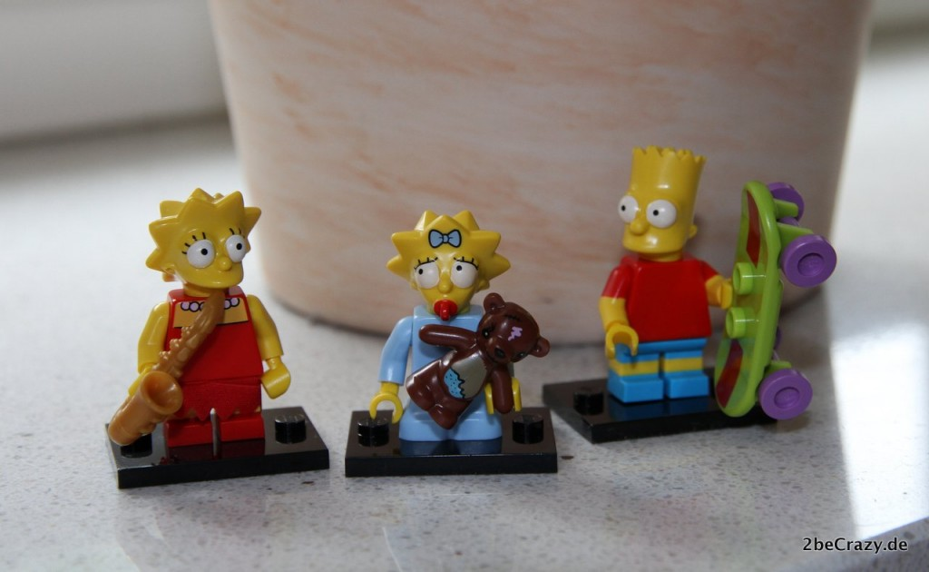 lego-simpsons-kids-maggie-lisa-bart