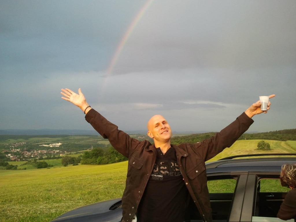 olli_rainbow