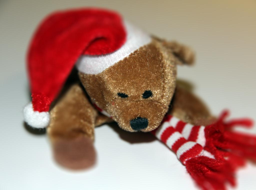 rudolph-baer-weihnacht-2013