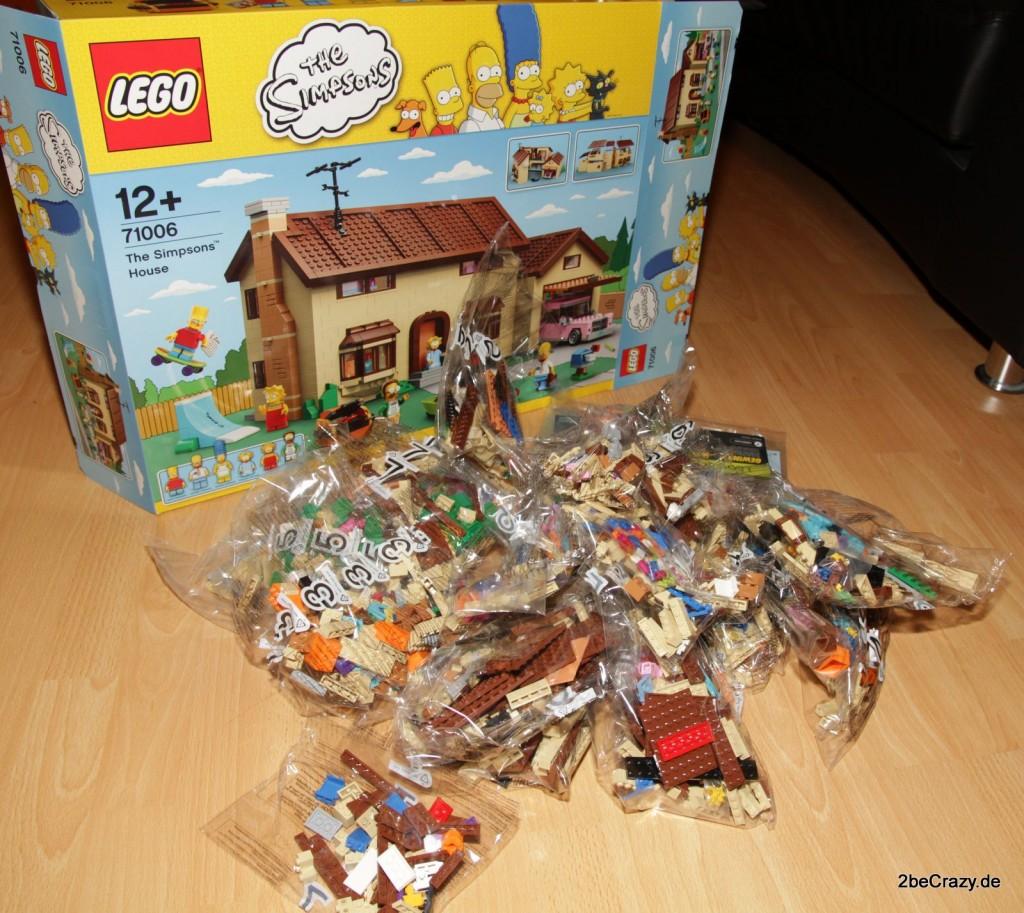 simpsons-haus-lego (3)