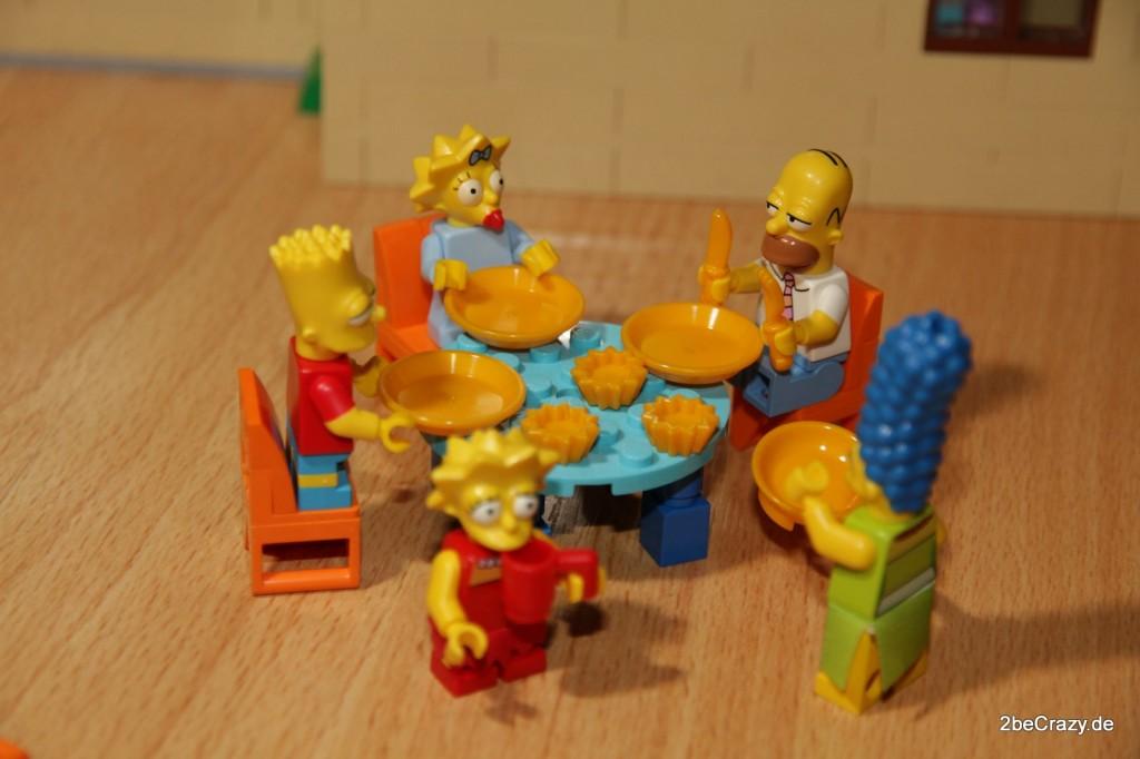 simpsons-haus-lego (72)