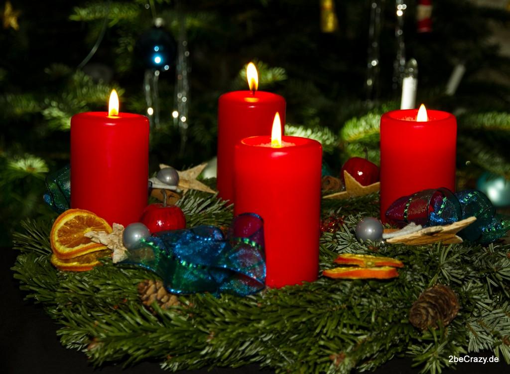 vierter-advent-kranz