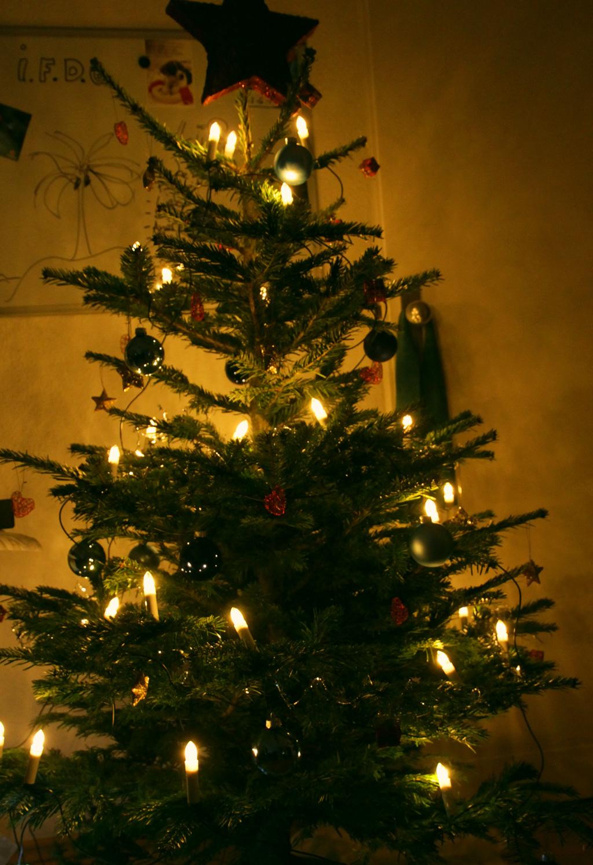 Frohe Weihnachten Wann Wünscht Man.Fröhliche Weihnachten 2becrazy Adventsbloggalender