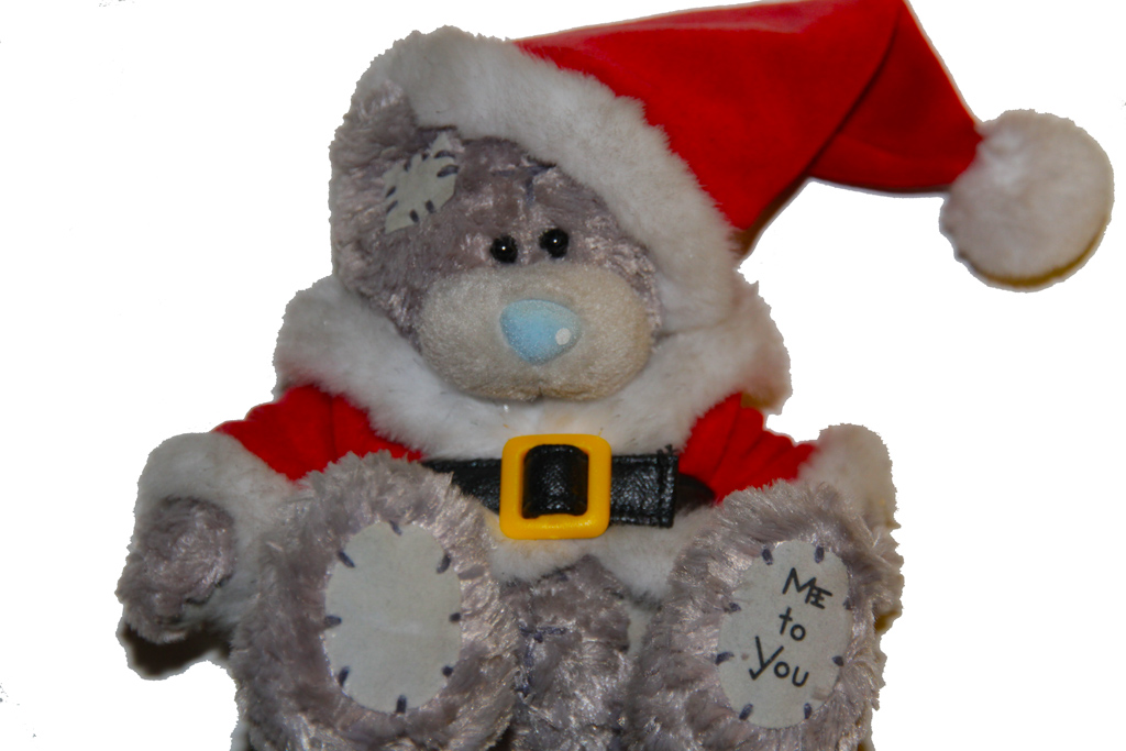 weihnachtsbaer-advent