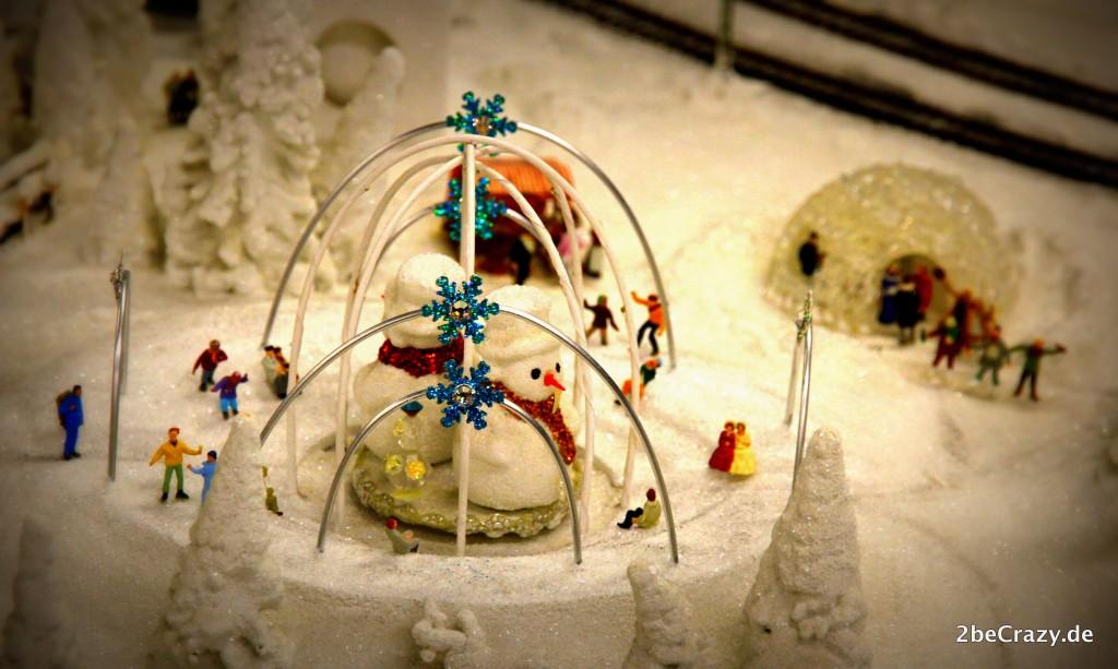 winterwonderland-miniaturwunderland