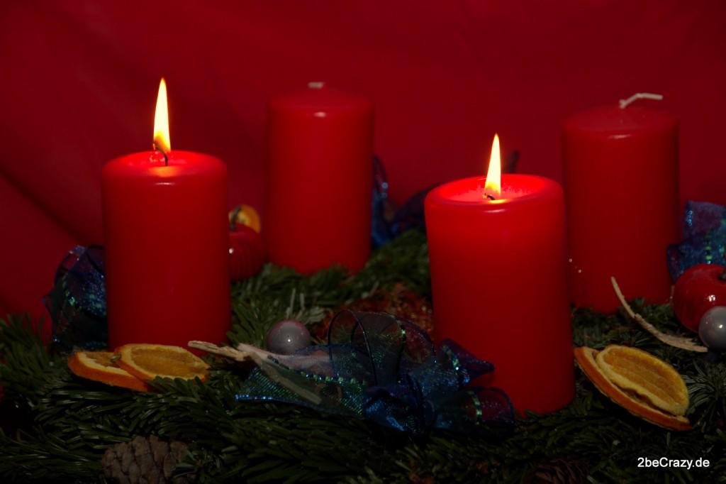 zweiter-Advent-kerzen
